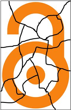 分裂するオープンアクセス運動