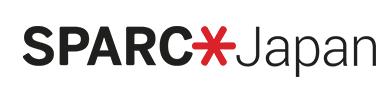 SPARC Japanセミナー開催報告